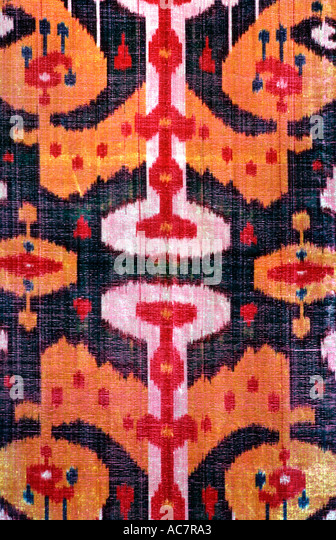 ikat photos ikat images alamy. Black Bedroom Furniture Sets. Home Design Ideas