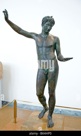 the athlete kreugas Images in this thread ancient olympics were brutal just of athletes caught a fght between damoxenos and kreugas that ended when the former.