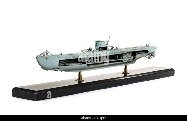 Ww2 german photos ww2 german images alamy for Interieur u boat